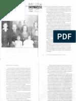 2 - Reflexiones sobre antropología, género y feminismo