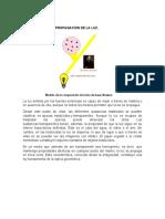 INVESTIGACIÓN-FISICA MODERNA (1)