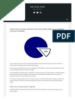Crear SWAP despues de Instalar.pdf
