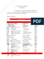 edoc.pub_eneb-impuesto-de-sociedades (1)