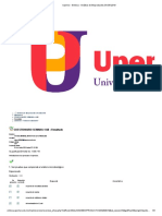 ED_CUESTIONARIOS 1,2,3,4,5_URIBE JIMÉNEZ MA. DE LOS ANGELES.pdf
