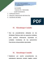 Presentación6 QUINTO.pptx