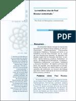 Dialnet-TheRuleOfMetaphorCommented-5363354.pdf