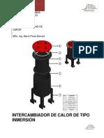 Lab.7_MTEV.pdf