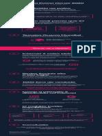 palestra-power-house.pdf