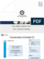 clase7numeroscomplejos-170513030230