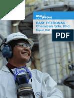 BASF_Petronas_2018.pdf