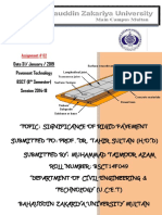 Assignment 2. Significance of Rigid Pavement.pdf