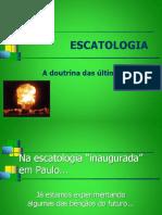posicoes_escatologicas_milenistas_tribulacionistas
