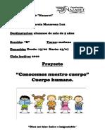 Sala de 5,proyecto cuerpo humano 2020.pdf