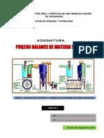 Tarea1-2020.docx
