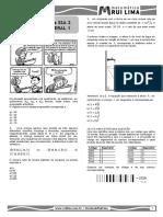 Matemática SSA 2 REVISÃO GERAL 1.pdf