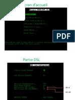 Netopia ADSL.pptx
