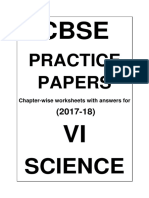 06_science_worksheets