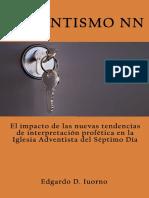 adventismo-nn-final (1).pdf