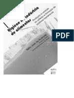 DocGo.Net-livro-nelio-HIGIENE NA INDUSTRIA DE ALIMENTOS.pdf