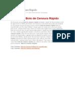 Bolo de Cenoura4