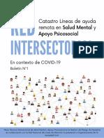 Catastro-de-líneas-de-ayuda-remota-en-salud-mental-y-apoyo-psicosocial-en-contexto-de-COVID19