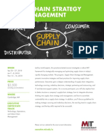 supply-chain-strategy-and-management-brochure
