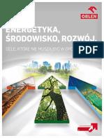 Energetyka_Srodowisko_Rozwoj_calosc_pl