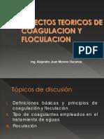 Clase_N°_3__coagulacion_y_floculacion
