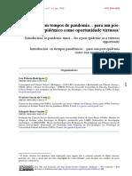 1. INTRODUÇÃO_ARTIGO ORGANIZADORES_Editorado.pdf