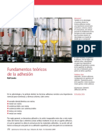 ADHESION ELSEVIER