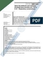 nbr 06251.pdf