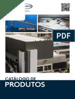 Linha-de-Produtos-Kingspan-Isoeste-20.pdf