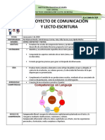 COMUNICACION SEXTO Y SÉPTIMO proyecto.pdf