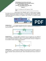 TAREA 3 DINÁMICA O-M 2019-2020