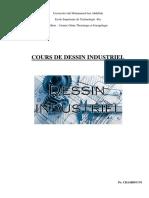 1.cours dessin industriel m.c.pdf
