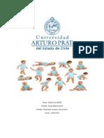 Informe Del EEDP
