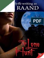 Midnight-Hunters-4-The-Lone-Hunt-Radclyffe