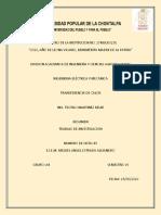 9 miguel angel estrada alejandro, resumen.. 25-06-2020.pdf