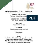 8,, francisco javier diaz avendaño.pdf