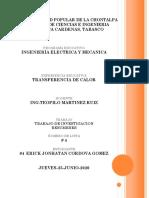 ERICK  JONHATAN CORDOVA GOMEZ RESUMENES.pdf