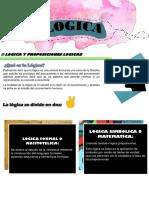 1 Logica PDF