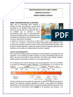 PERIODIZACION DE LA HISTORIA1.pdf