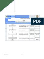 P-TI-30-Alistamiento-entrega-equipos-usuarios