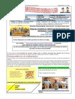 ..8_Ficha_Domi_Leo_NHGP_5[1].pdf