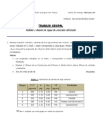Concreto I (H)_Trabajo Grupal_I-20