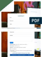 www_psie_bj_contact.pdf