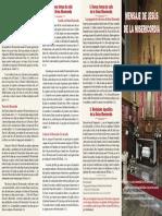 Folder_Jezusowe_Oredzie_es.pdf