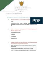 A1LuisErnestoCasadoNova19-EISN-8-012.docx