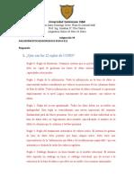 A4LUISERNESTOCASADONOVA19-EISN-8-012.DOC.docx