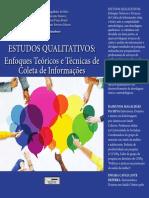 Experiencias qualitativas ebook (versão final).pdf