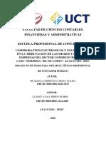 GUIA DE ENTREVISTA (2).pdf