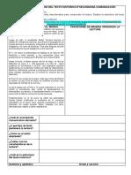 CRONOLOGÍA DEL COVID-19.docx