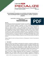 ESTUDO DE GERENCIAMENTO DE PROJETOS.pdf